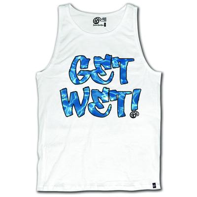GetWetTank_WHT