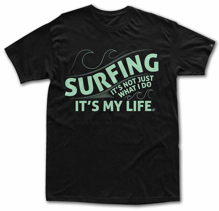 SurfingIsMyLife_Black